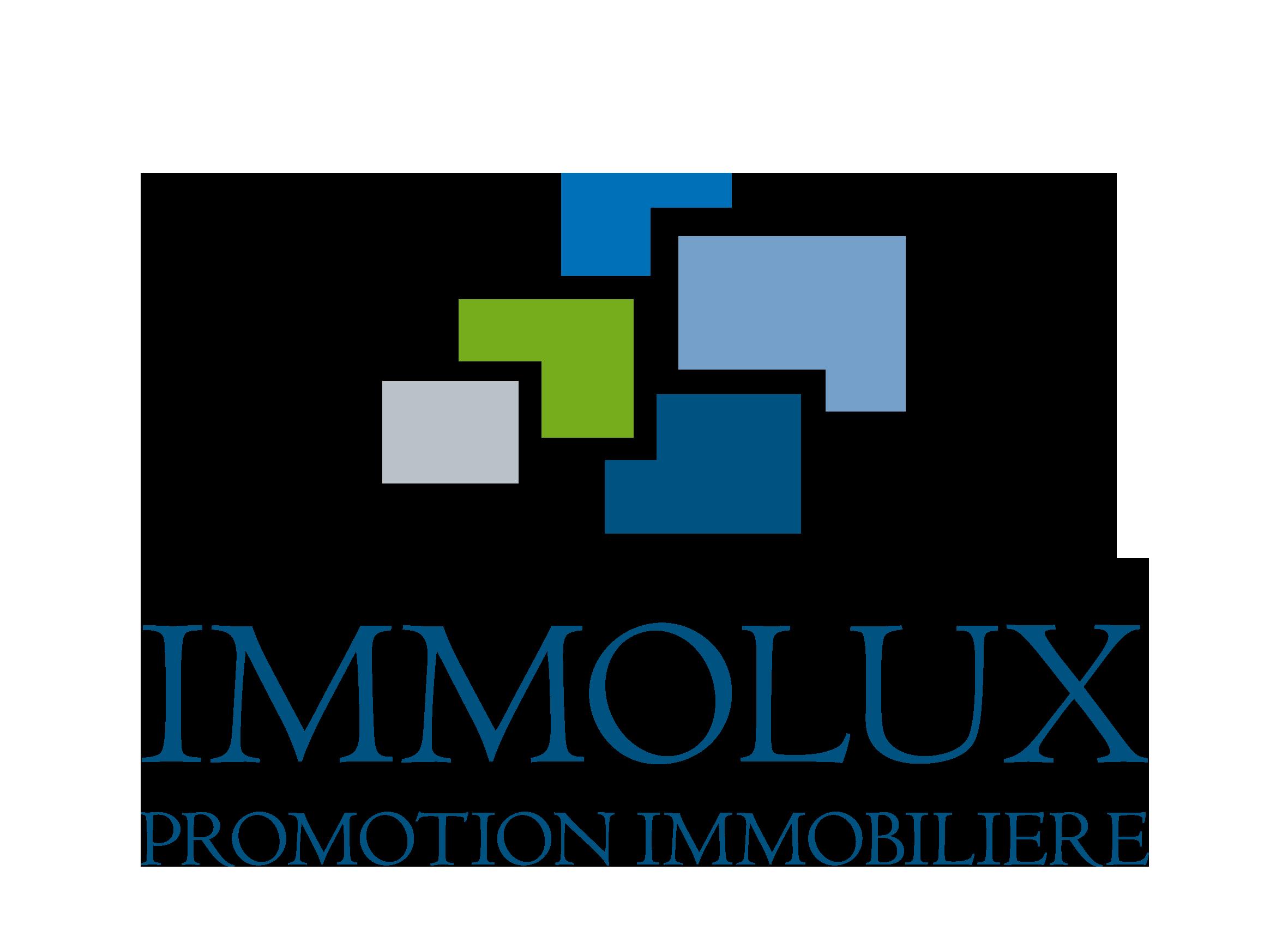 Immolux - Promotion immobilière